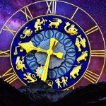 Horoskop za nedjelju, 24. januar