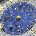 Horoskop za srijedu, 28. juli