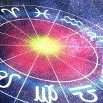 Horoskop za petak, 24. septembar