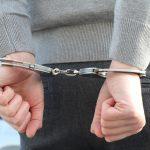 Evo zbog čega je uhapšen funkcioner SP-a iz Doboja