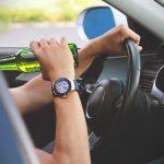 Uhapšeni pijani vozači u Derventi, Modriči i Tesliću