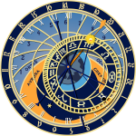 Horoskop za četvrtak, 6. maj
