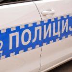 PU DOBOJ: Kod sedam vozača utvrđeno prisustvo droga ili psihoaktivnih lijekova