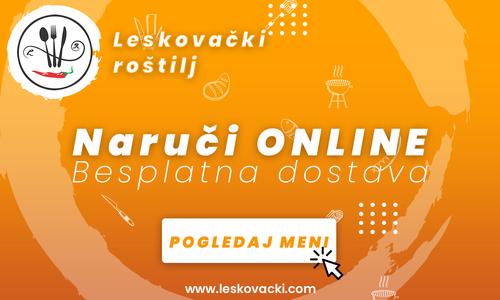 https://glasregije.net/wp-content/uploads/2020/06/banner.jpg