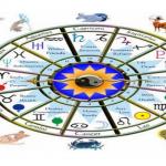 Horoskop za petak, 18. juni