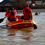 MJEŠTANI ZVALI POLICIJU: U rijeci Bosni pronađeno tijelo žene