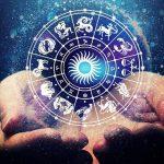 Horoskop za srijedu, 16. juni