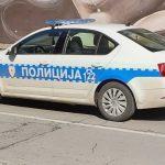 KRAĐA U DOBOJU: Ostavio telefon na haubi automobila i ostao bez njega