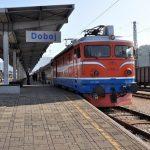 Zašto Vlada ruši cijenu akcija Željeznica Srpske?