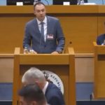 Uhapšen visoki funkcioner Socijalističke partije iz Doboja