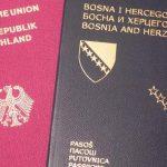 Dvojno državljanstvo uskoro moguće u Njemačkoj?!