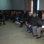 DERVENTA: U MZ Osinja održan sastanak povodom osinjskog vodovoda, problem izgradnje ide na Kolegijum Skupštine grada